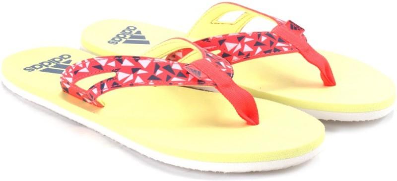 Adidas OZOR Women Slippers