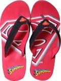 Emerge Flip Flops