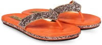 Anand Archies Girls Slipper Flip Flop