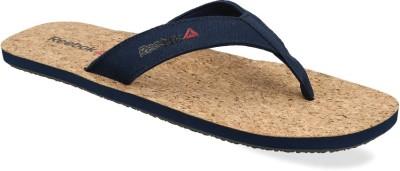 Reebok ECO FLIP CORK Slippers