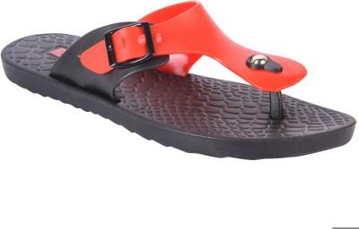 SSP Flip Flops