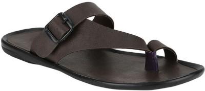 Jewlook Flip Flops
