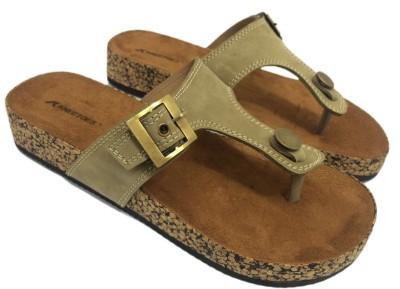 KNEETOES Slippers