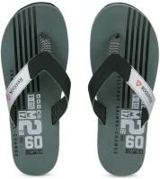 Reebok REEBOK GRAPH FLIP Slippers
