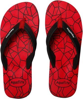 Aquaflite Flip Flops