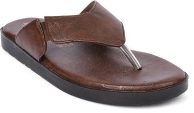 Dr Feet Slippers