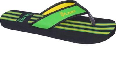AZOXA SL403 Flip Flops