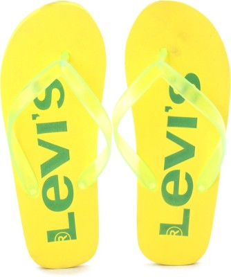 Levi's Slippers