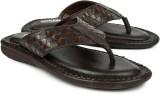 Liberty Slippers