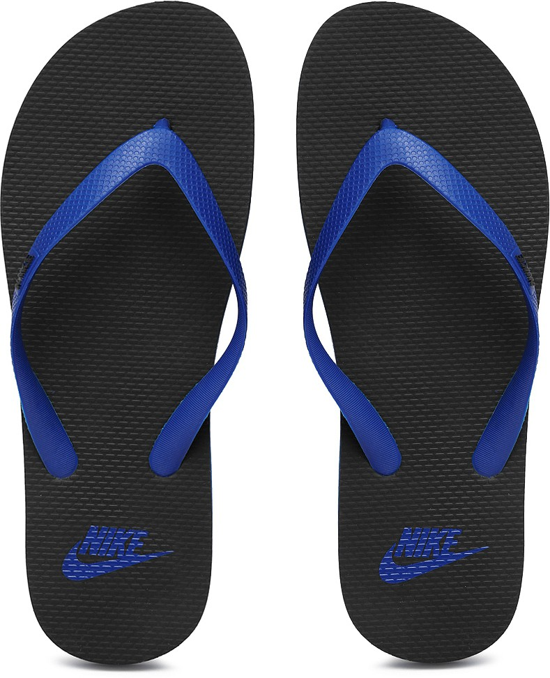 894b3d45eb9 Slippers   Flip Flops in G.S Road