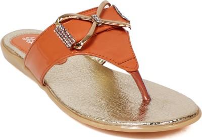BellaFoz Slippers