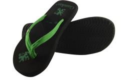 Guardian Boys Slipper Flip Flop(Green)