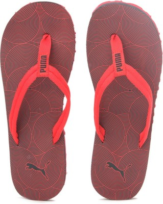 Puma Epic Flip v2 Graphic Mens DP Slippers