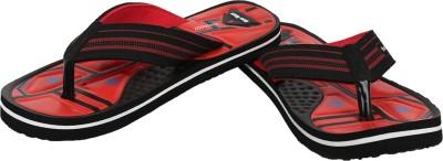 Shoe Mate Flip Flops