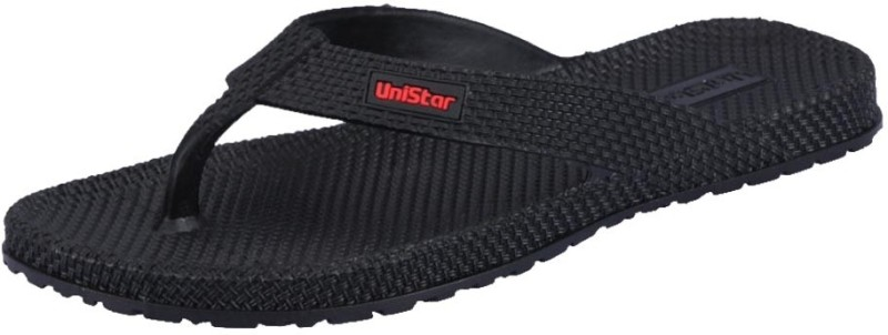 Unistar LB 01 Slippers