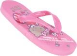 Hello Kitty Girls Slipper Flip Flop
