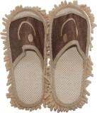 Muren Boys Slipper Flip Flop