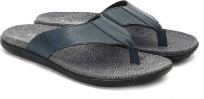 U.S. Polo Assn. Slippers