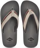 Lee Cooper Slippers