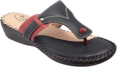 ITZ-PU Slippers