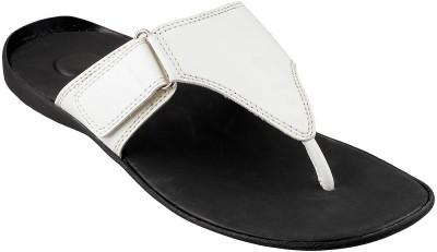 Mochi Slip-On Slippers