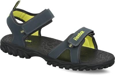 Reebok AZTRIX Men Sports Sandals