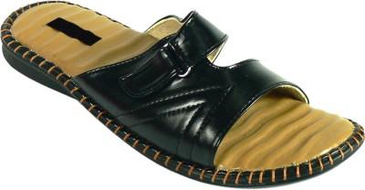 Maayas Slippers
