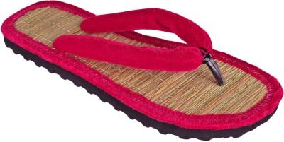 tryfeet Slippers