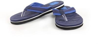 TRACER Flip Flops