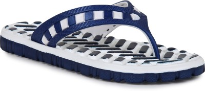 FAX Slippers