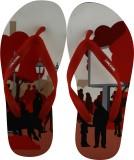 Bacca Bucci BBMD5024K Flip Flops