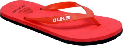 Duke Slippers