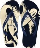 Bacca Bucci BBMD5012K Flip Flops