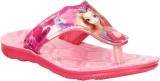 Windy Girls Slipper Flip Flop