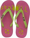 Stroll Flip Flops