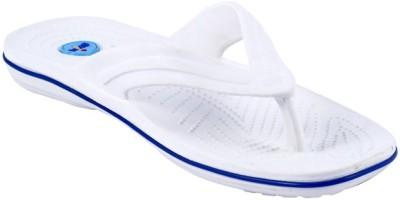Spice CWC 2015 Limited Edition Glider V Shape Slippers