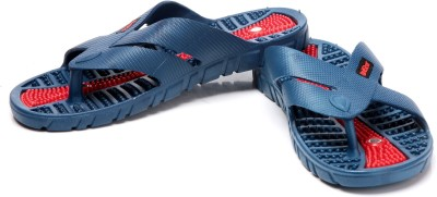 Unistar Acupressure GH-03_Blu_5 Slippers