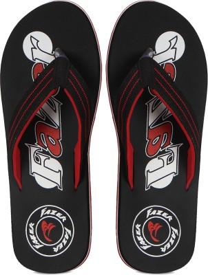 Fazer Flip Flops