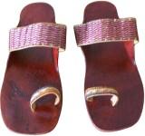 Kalra Creations Girls Slipper Flip Flop