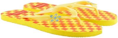 Diovanni Flip Flops