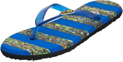 Advin England Flip Flops