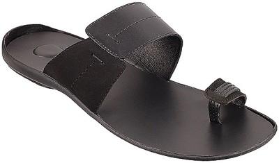 Metro 16 Slippers