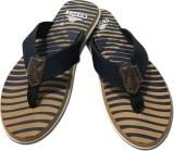 Cuedee Slippers