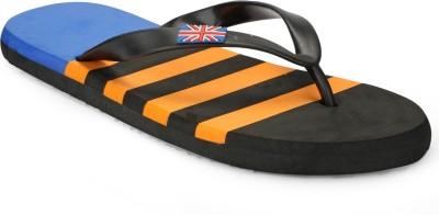 Zentaa Flip Flops