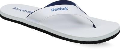 Reebok ADVENT II