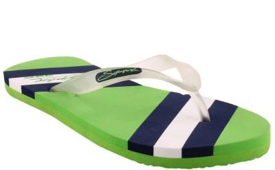 Theme United Slippers