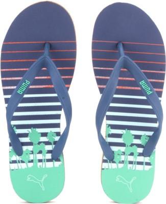 Puma GraceDP Flip Flops