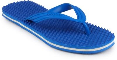 Gouri Acupressure Slippers