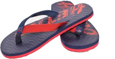 Skoene Flip Flops
