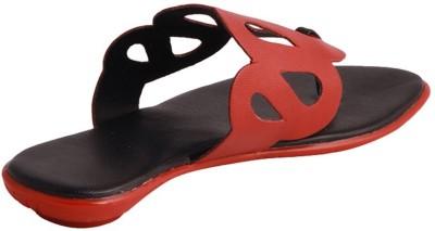 Glinchy Slippers